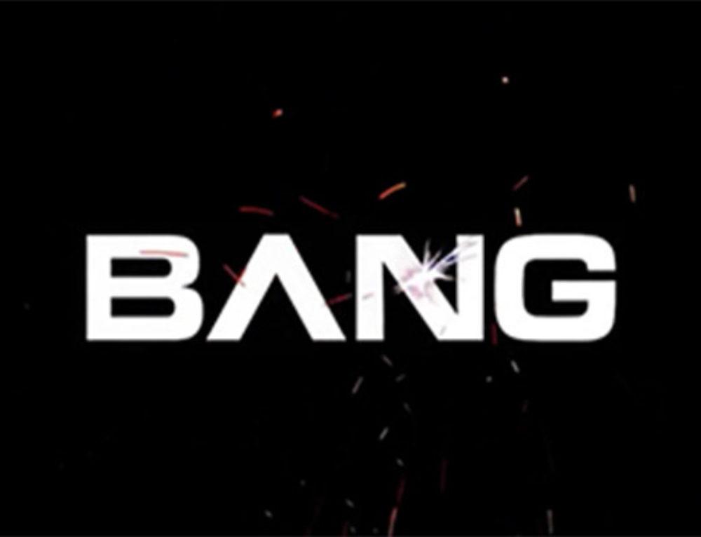 NMG With A BANG!