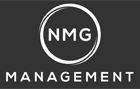 NMG Management Logo