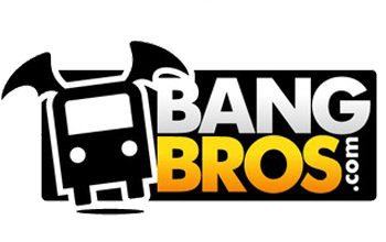Bang Bros Signs Massive Global Licensing Deal With NMG Management