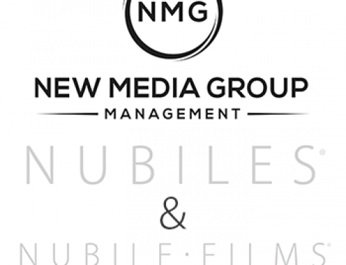Nubile Films & Nubiles Ink Exclusive Deal With NMG Management